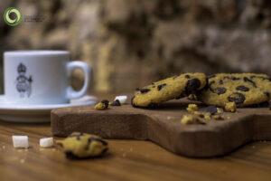 Alimentación sin gluten
