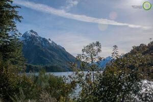Bariloche | Argentina