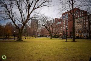 Boston | EEUU