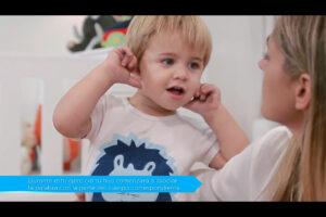 Cápsulas 'Enfa bebe 3': 1 a 3 años