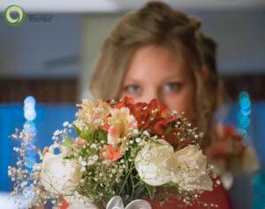 Casamiento Flor & Mati