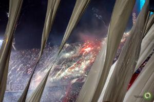 Final Copa Sudamericana: River Plate