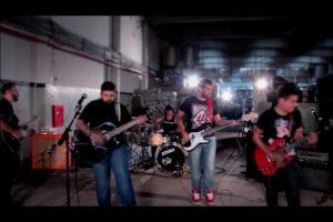 Videoclips: La Llave | A5Pasos