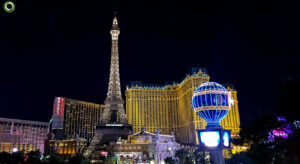 Las Vegas   EEUU