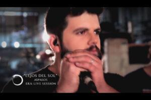 Videoclips: Lejos del Sol | A5Pasos