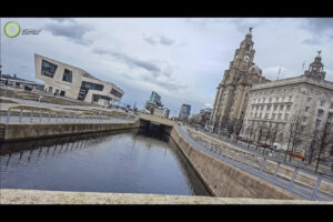 Liverpool | UK