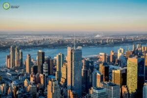 New York | EEUU