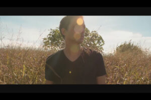 Videoclips: Nothing Else to Try | Fenk Code