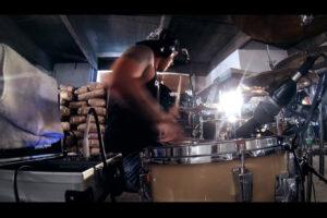 Videoclips: Pertenezco a Otro Lugar | A5Pasos