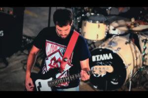 Videoclips: Rescátame! | A5Pasos