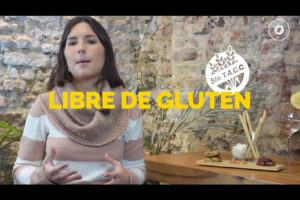 Disfrutando Sin Glúten | Video Promocional